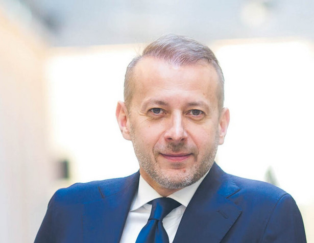 dr hab. prof. SGH Dominik J. Gajewski, kierownik Zakładu Prawa Podatkowego SGH, sędzia Naczelnego Sądu Administracyjnego. W poprzedniej kadencji zasiadał w Radzie ds. Przeciwdziałania Unikaniu Opodatkowania przy MF