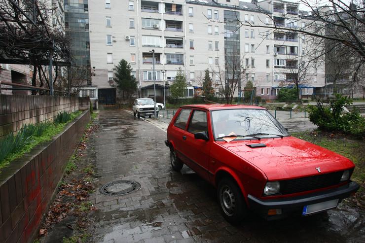 auto jugo 060315 RAS foto Djordje Kojadinovic004