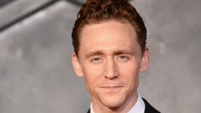 Tom Hiddleston śpiewa przebój grupy Daft Punk