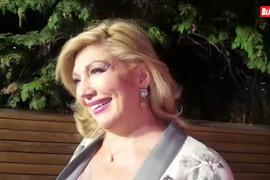 """""""Stalno me to pita..."""", Suzana Mančić otkrila zašto je njen suprug NEZADOVOLJAN U BRAKU (VIDEO)"""