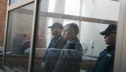 Brunon Kwiecień domaga się ponownego procesu