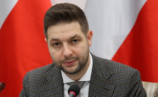 Jaki: W orzeczeniu TSUE jest jasno napisane, że nie można kwestionować statusu polskich sędziów
