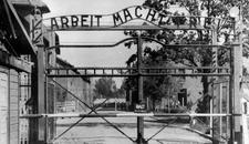 Milioni su umrli u Aušvicu, mnogi su pokušali da pobegnu, a uspelo je njih 196 - EVO KAKO