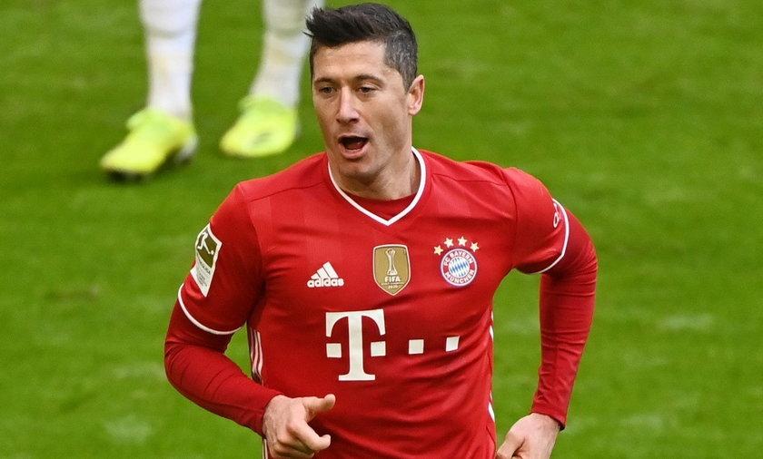FILE PHOTO: Bundesliga - Bayern Munich v VfB Stuttgart