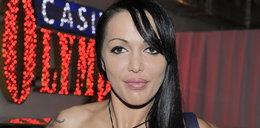 Polska Angelina w szpitalu! Może ruszać tylko rękoma i ma połamane żebra