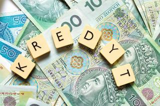 Kredyt gotówkowy? Sprawdź, na co warto zwrócić uwagę