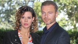 Krystian Wieczorek jest dumny z żony. Została doceniona w Europie!