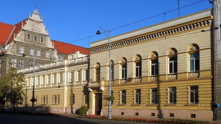 Sąd Apelacyjny w Gdańsku