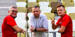 Jakub Wawrzyniak: Jestem przekonany, że Legia obroni mistrzostwo