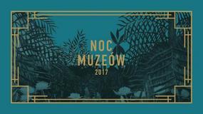 W sobotę Noc Muzeów w Warszawie: ponad 200 miejsc do zwiedzania