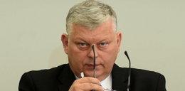 """Minister PiS """"błysnął"""". Internauci drwią"""