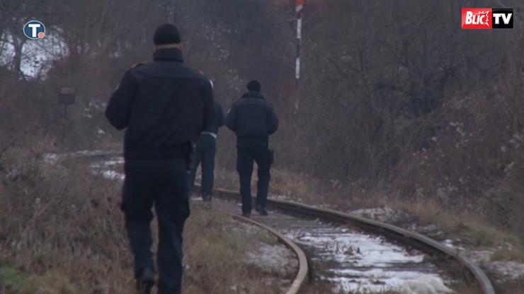 kosovska_policija_provera_eksploziv_pruga_vesti_blic_safe