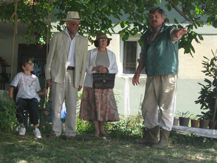 Krusevac01 selo gori rados bajic i mirko babic foto s. milenkovic