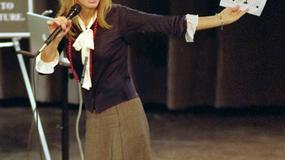 Sandra Bullock najgorszą aktorką