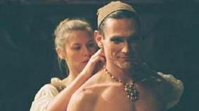 Claire Danes i Billy Crudup mają romans