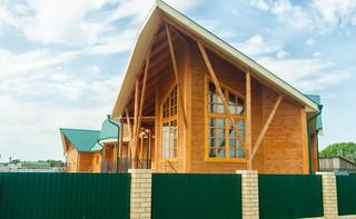 Rodzinom, które korzystają z 500+, gmina oferuje działki budowlane za połowę ceny