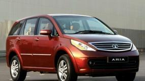 Połączenie minivana z SUV-em za 43 tys. zł!