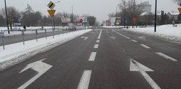 Mieszkańcy Lublina doczekali się budowy ważnej drogi