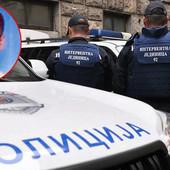 USPON I PAD KEKINOG KLANA Sve o ozloglašenoj grupi sa Novog Beograda čiji su članovi pohapšeni, a vođa je u Srbiji SLOBODAN ČOVEK