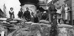 Czy zwykli Polacy spodziewali się wybuchu wojny?