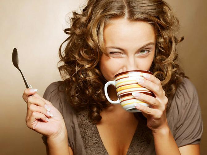 9 namirnica koje će vam pomoći da ubrzate metabolizam