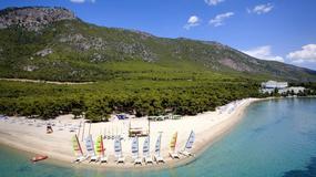 Najlepsze hotele i kurorty all inclusive w Europie