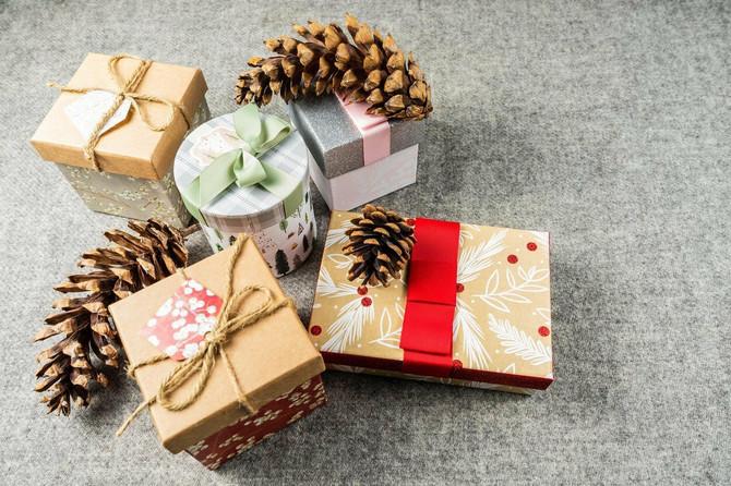 Spremili smo vam više od 140 darova
