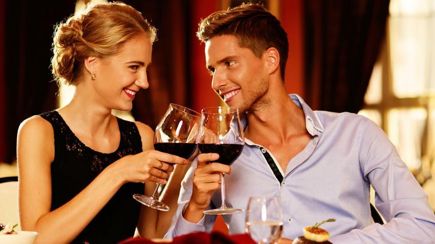 Najlepszy randkowy czat online