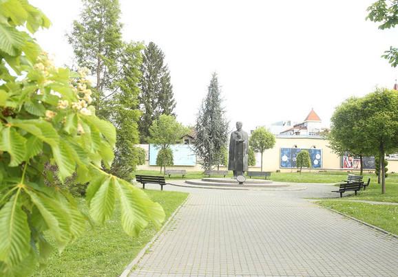 Centar Banjaluke