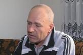 Rudar, pismo Zenica, sc youtube