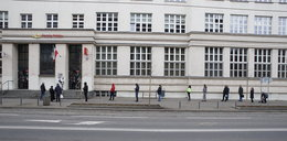 Polacy proszą listonoszy: Zostawiajcie nam polecone w skrzynkach!