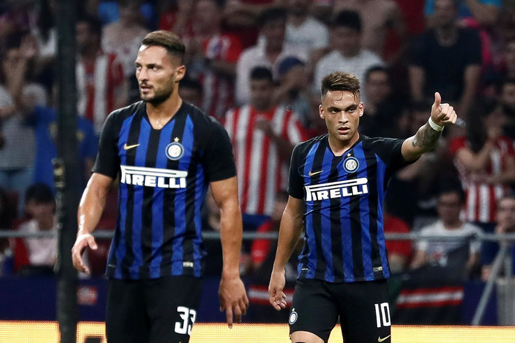 FK Inter