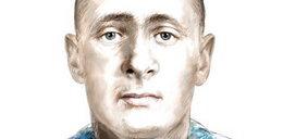 To on brutalnie pobił Brytyjczyka w centrum Gdańska. Policja prosi o pomoc