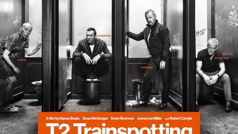 Trainspotting 2 - obsada