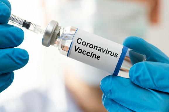 Kada se vakcina razvije pojaviće se veliki problem - kako je proizvesti u dovoljnim količinama za potrebe celog sveta