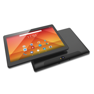 Tablet myTab 10