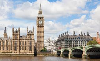 MFW: Brytyjska gospodarka straci w każdym scenariuszu Brexitu