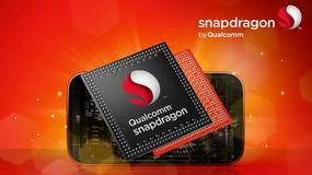 Snapdragon 820 także w wersji 8-rdzeniowej