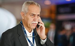 Zygmunt Solorz-Żak kontra państwo. Już za rok może nam brakować prądu?