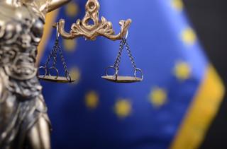 Polski rząd odpowiada na czeski pozew do TSUE