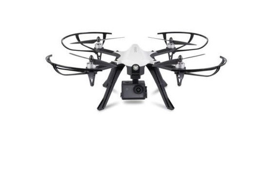 Overmax X-Bee Drone 80  - 9