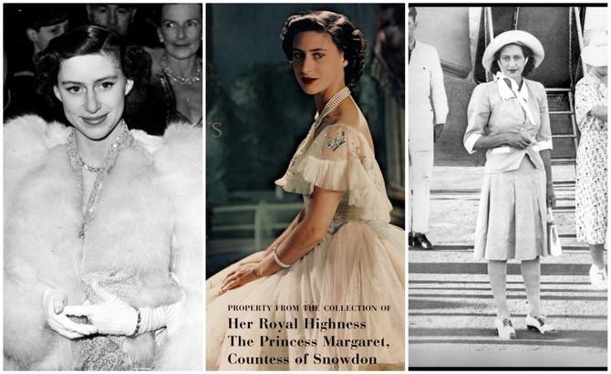 Princeza Margaret