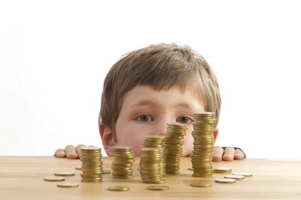 Nie wszystkie niewysokie zaległości wynikają z braku pieniędzy na ich uregulowanie