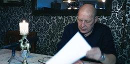 Jasnowidz o wielkiej żałobie w Sejmie. Wywróżył to nieszczęście za pomocą zdjęcia