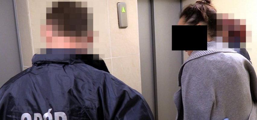 """""""Linda"""" na wysyłaniu prostytutek do Francji zarobiła prawie 4 mln zł. Jest akt oskarżenia"""
