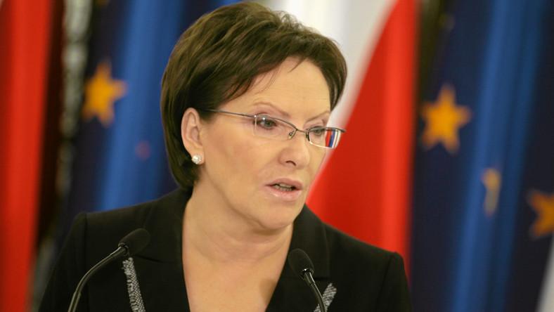W Sejmie użyto siły? Wniosek do komisji etyki o ukaranie Kaczyńskiego