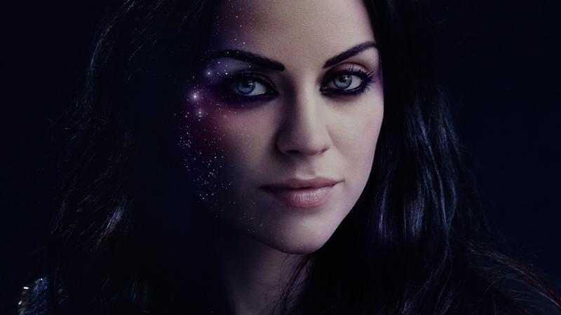 "Amy MacDonald - ""Under Stars"""