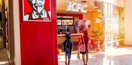 Skąd fast foody biorą mięso? KFC odważyło się opublikować dane