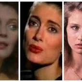 Važile su za najlepše žene u Jugoslaviji: Godine su prošle i na njima ostavile OVAKAV TRAG