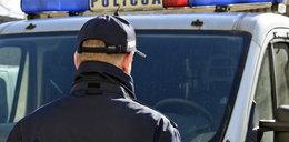 Skandal w Kaliszu! Policjant okazał się pedofilem